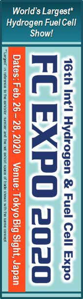 FCExpo