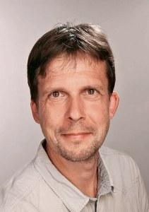 Sven Geitmann