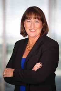 Hildegard Müller - VDA