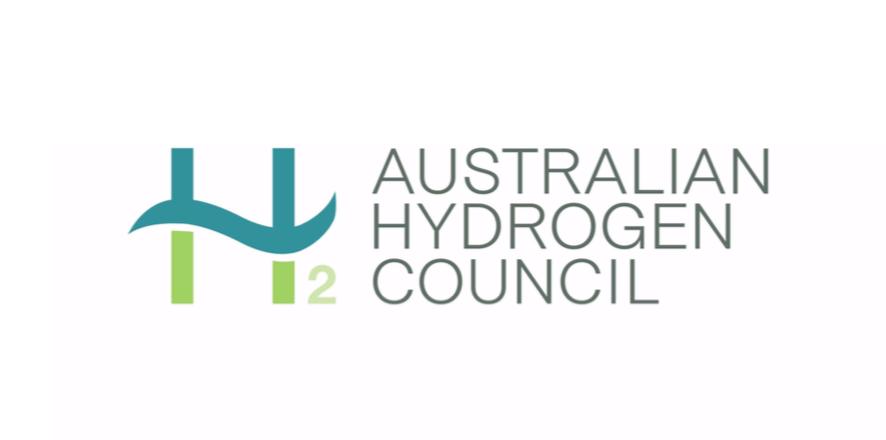 GHD joins Australian Hydrogen Council