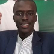 Seydina Issa Laye Samb «il y'a un banditisme d'État dans le régime de Macky Sall».