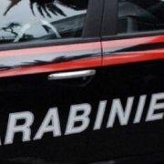 Italie : Une Sénégalaise de 16 ans plante 10 coups de couteau à son violeur de 63 ans