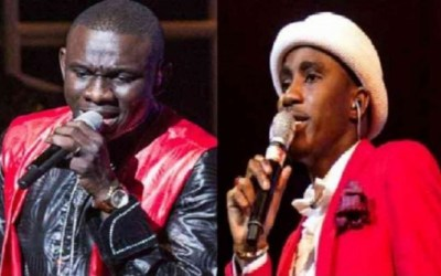 wally-seck-et-pape-diouf