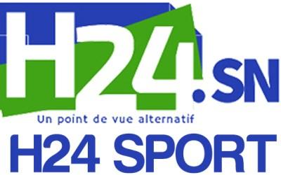 H24 Sport