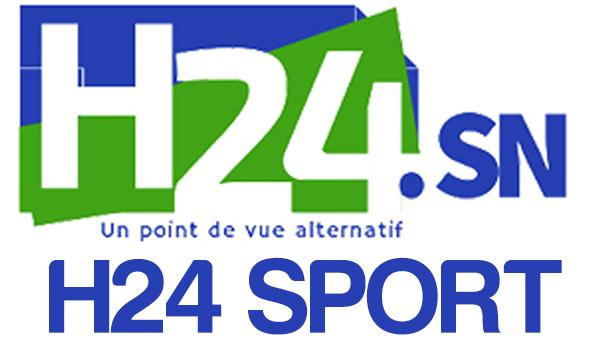 H24 Sport du Lundi 18 Février 2019 avec Ameth Mbaye