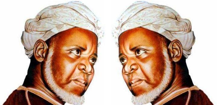 Taïba Niassène : Commémoration de la naissance de Cheikh Al Islam El Hadji Ibrahima Niass dit Baye.