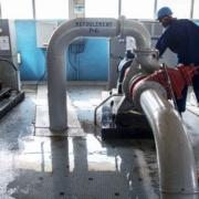 La gestion de l'eau au Sénégal : le bras de fer entre la Sde et Suez se poursuit