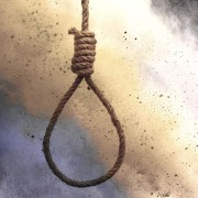 Drame à Guédiawaye : un homme retrouvé mort pendu dans sa chambre