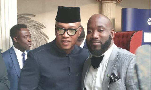 El Hadj Ousseynou Diouf :«le Sénégal fait partie de la poule C, un groupe difficile parce que…»