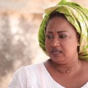 Koorou Wadjou Bakh 2019 – Episode 08