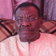 Inhumation de Cheikh Béthio Thioune : Madinatoul Salam…