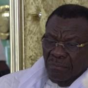 Urgent : Cheikh Béthio Thioune décédé en France ce Mardi