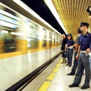 Rome : Adji Rokhaya Wagne, une sénégalaise meurt coincée sous le métro !