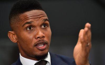 Samuel-Eto'o-ballon-d'or-2019-eden-hazard