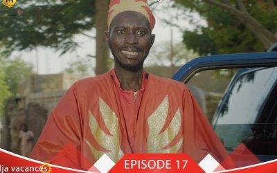 cropped-Adja-Vacances-2019-Episode-17.jpg