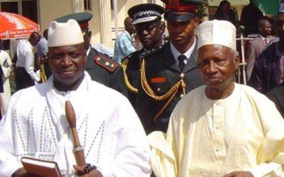 cropped-Jammeh_et_Jawara.jpg
