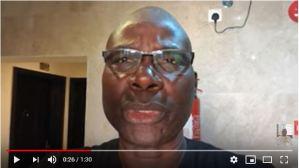 (Vidéo) Vous peinez à trouver un mari ou une épouse, faites ceci pendant 14 jours...