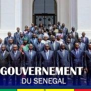 Communiqué du premier Conseil des ministres après les vacances du gouvernement