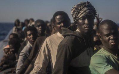 cropped-refugies_libye.jpg