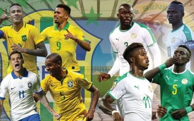 Senegal-vs-brasil