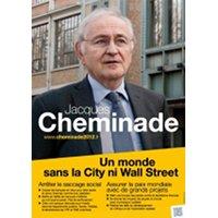 7_cheminade