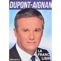 9_dupont-aignan