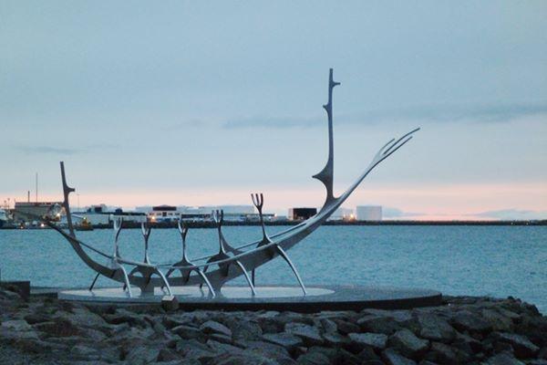 Islande_0005