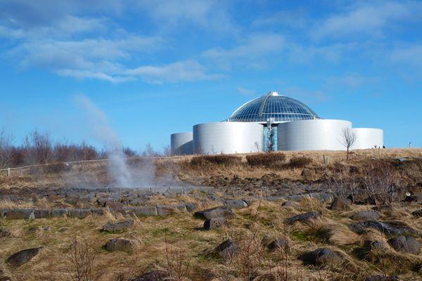 Islande_0012