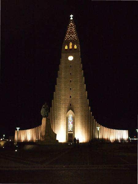 Islande_0021