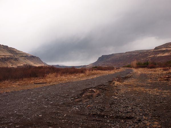 Islande_0026