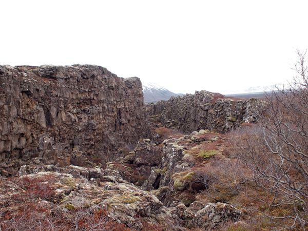 Islande_0031