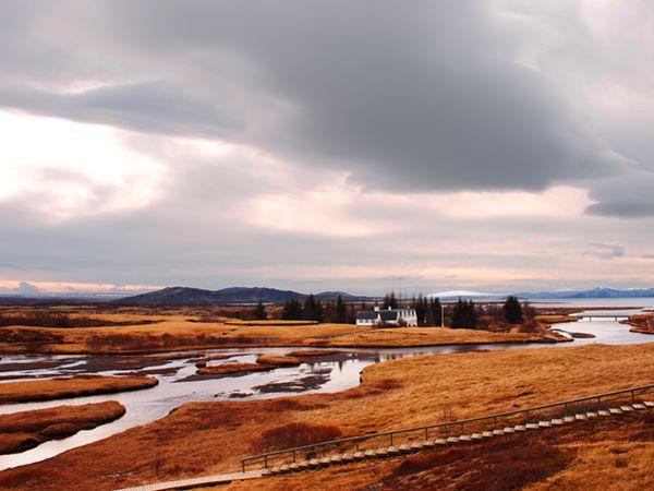 Islande_0032