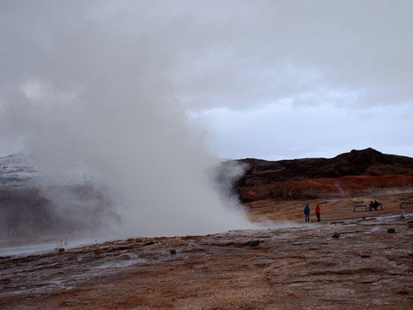 Islande_0034