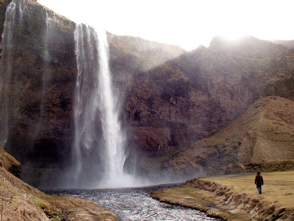 Islande_0041
