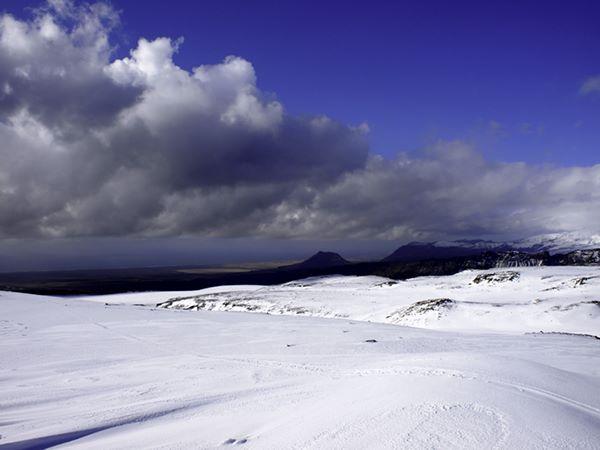 Islande_0049