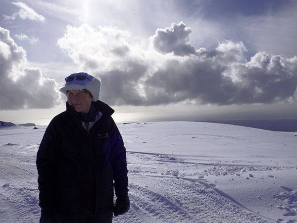 Islande_0055
