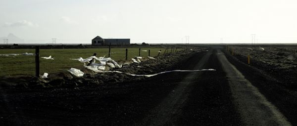 Islande_0060