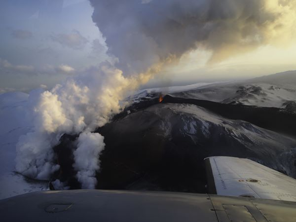 Islande_0063