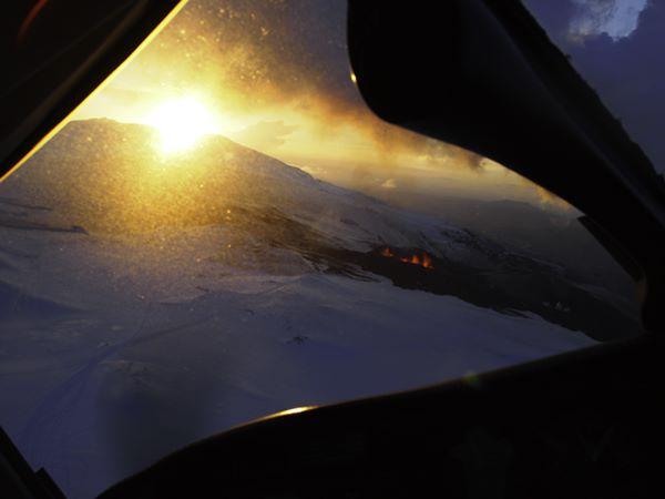Islande_0065