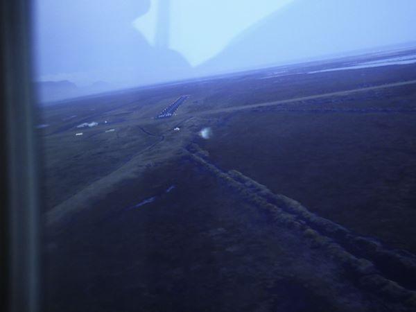Islande_0074