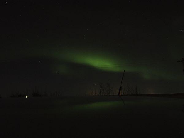 Islande_0077