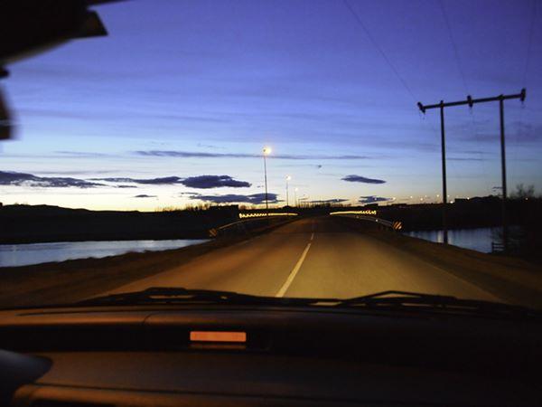 Islande_0084