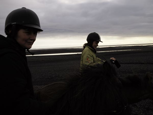 Islande_0089