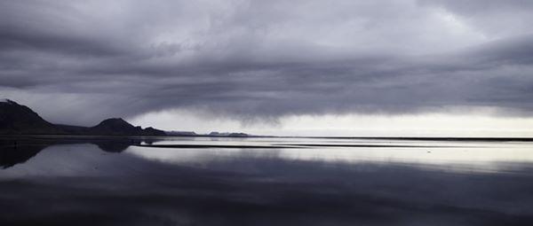 Islande_0093