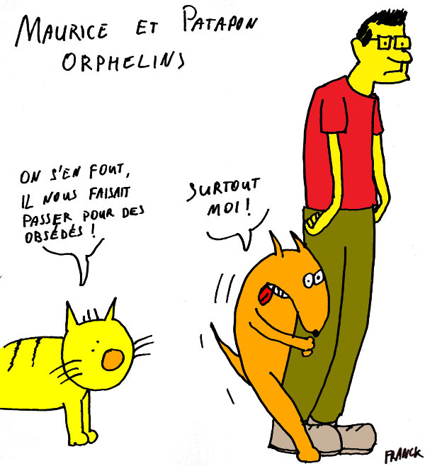 Charb_Maurice_Patapon_600
