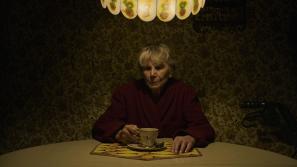 Image result for marguerite short film