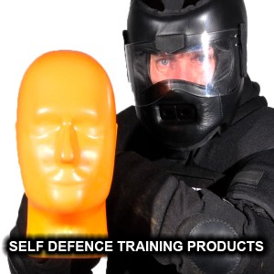 Self Defence Training Products