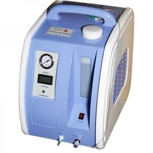 Ингалятор (дыхательный водород)