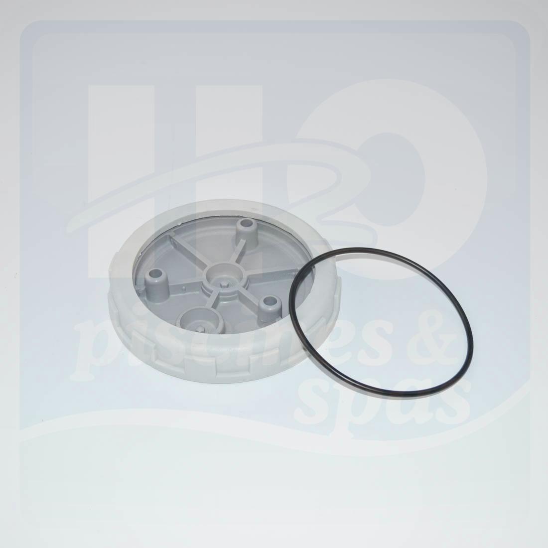 Kit condenseur  eau de pompe  chaleur ZODIAC Optipaq 2  3  4 et Europac plus  H2o Piscines