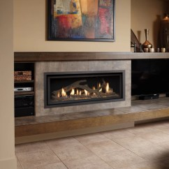 Grills For Outdoor Kitchens Modular Kitchen Kits Fireplace Xtrordinair - 4415 Ho Gsr2 Gas H2oasis